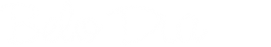 logo_belo_diabranco