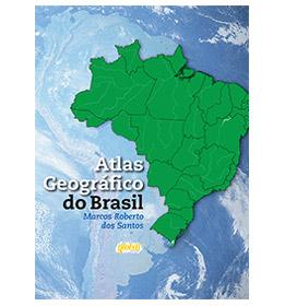 atlas-geografico