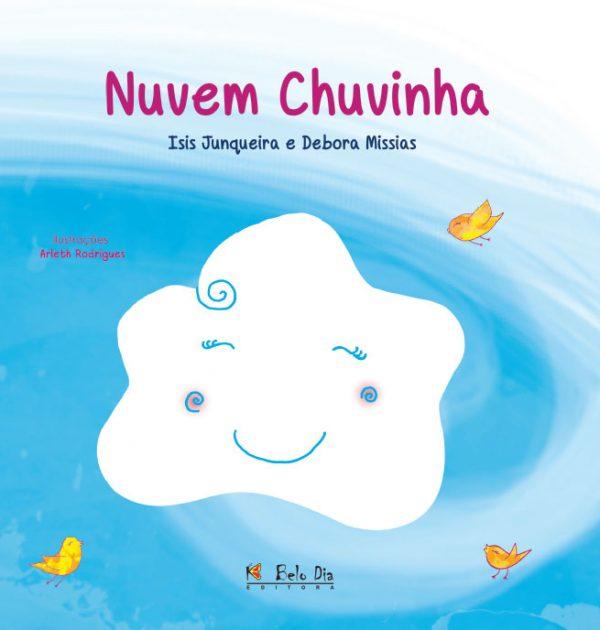 capa_nuvem_chivinha