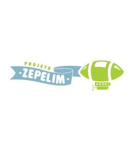 projeto-zepe