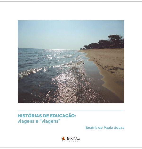 historia_educacao2