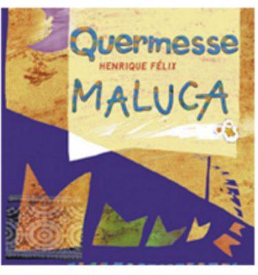 quermesse_maluca