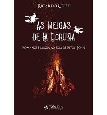 capa_as_meigas